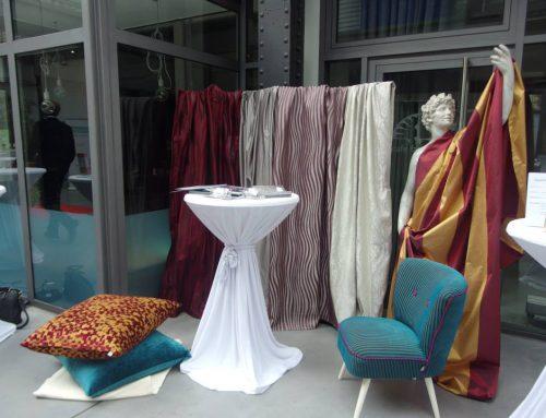 Unternehmermesse im Phönixhof