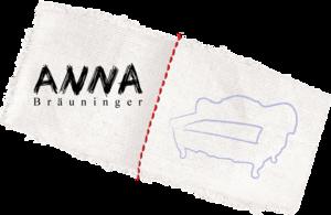 Alles von Hand Logo
